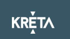 E-Kréta